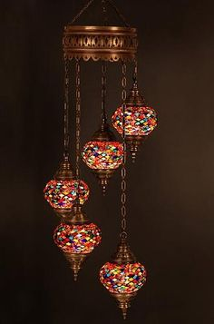 Mexican style chandelier love link has all kinds of mexican hacienda grand bazaar shopping buy from grand bazaar istanbul shops mosaic chandeliers ceiling lamps aloadofball Choice Image