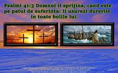 Citate despre iubire si dragoste  FOTOGRAFII Digital Art wallpapers HD: versete biblice care vă vor încuraja în momentele ...