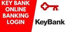 Key Bank Business Login: How to login to your Key bank account