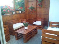 kerti bútor1