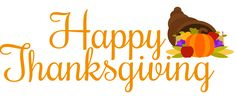 Free** Happy Thanksgiving Images in happy thanksgiving banner clipart collection - ClipartXtras Thanksgiving Clipart Images, Thanksgiving Messages, Thanksgiving Greeting Cards, Thanksgiving Banner, Thanksgiving Pictures, Football Thanksgiving, Thanksgiving Wallpaper, Christmas Cards, Thanksgiving Day 2019