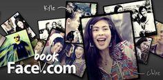 Face.com: Facebook Reinvents the Kodak Moment