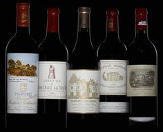 Impression etiquette autocollante,etiquettes-etiquettoo.com,etiquette autocollante personnalisée pour bouteille, etiquettes de vins ,  étiquette et étiquettes autocollantes produits ,etiquettes  autocollantes , etiquettoo.COM,valence ,etiquettes autocollantes et adhésives,  ETIQUETTOO.com, 09 53 14 66 25  VALENCE, DROME,LYON - VALENCE, RHONE-ALPES, vos etiquettes ADRESSE Fine Wine Investment: Expect no quick rebound on first growth ...