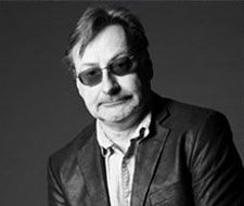 Southside Johnny seen by http://thedishwithdean.blogspot.com/