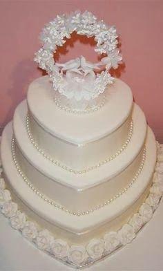 Fake Wedding Cakes 88 Great Popular wedding cake designs