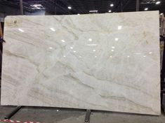Love White Marble, But Scared Youll Stain It? Heres Your Alternative... — DESIGNED w/ Carla Aston
