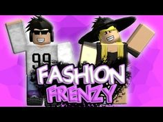Fashion Frenzy / SOMEONES DANCING WHILE MOVEING? / Roblox , Fashion Frenzy / SOMEONES DANCING WHILE MOVEING? / Roblox ,  boho salon,roblox top fashion,design it i believe there all update winter pass check it out on roblox! :)... , Vesa IT , http://vesait.net/fashion-frenzy-someones-dancing-while-moveing-roblox/ ,  #freegames #freemmo #gamingcloud #physicsengine #virtualworlds,