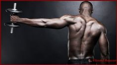 Fitness Ideas That Anyone Can Easily Learn.