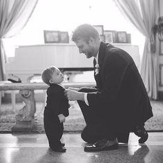 """221 curtidas, 4 comentários - Mecasei.com (@mecasei) no Instagram: """"Filho, irmão, sobrinho, primo... as crianças da nossa vida colorem o dia mais especial da vida de…"""""""