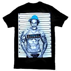 4c83ec1a Funny Mexican Inspired T-Shirts & Jewelry. Mug ShotsMexican. Don Ramon  Mugshot ...