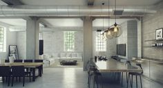 industrial-lofts-inspiration-studio-aiko-3