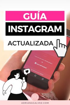 Una guía detallada, paso a paso, para triunfar en instagram y tener un perfil profesional exitoso.   #guiainstagram #guiadeinstagram #guiapasoapasoparatriunfareninstagram #guiaparatriunfareninstagram #guiaparapublicareninstagram #comoconseguirseguidoreseninstagram Instagram Actualizado, Cards Against Humanity, Tips, Social Networks, Step By Step, Profile, Counseling