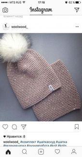 Enfants Casquette Bonnet tricote A Chaud Bonnet kidshat Hiver Casquette tierfigur