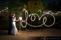 Zen-greenville-wedding-photography-Greenville-sc-Photographer-famzing_km_012.jpg
