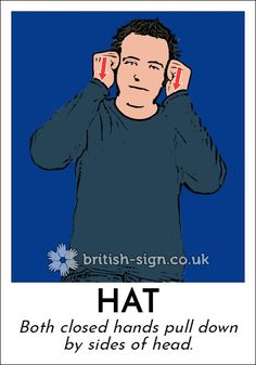 British Sign Language Alphabet, English Sign Language, Sign Language Phrases, Learn Sign Language, Speech Language Therapy, Speech And Language, Early Years Classroom, Asl Signs, Teaching Manners