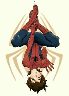 One-Shots Parksborn – Marvel Comics Amazing Spiderman, Spiderman Anime, Spiderman Drawing, Hero Marvel, Marvel Fan Art, Marvel Avengers, Marvel Dc Comics, Character Art, Character Design