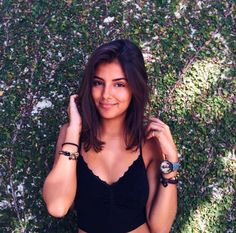Meninas de Grife (@meninasdegrife) • Fotos e vídeos do Instagram
