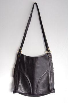 Mayle Bag...