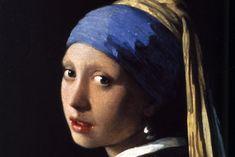 La Joven de la Perla es obra del pintor neerlandés, Johannes Vermeer, maestro de luz y serenidad. La intrigante mirada de la joven, sus labios partidos y la misteriosa perla, foco central de la obra, le han valido el sobrenombre de la Mona Lisa del Norte, o Mona Lisa Holandesa. Nos mira, curiosa, dudosa, como …