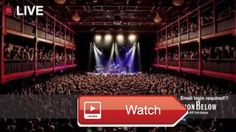Live Stream Concert Elton John WrtherseeStadion Klagenfurt Austria  Check out how to watch the special concert on your computer or mobile device Concert Zone Site Will air an Elton Jo