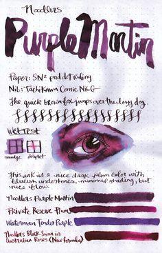 07_Saturday---Purple