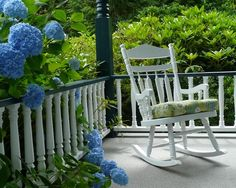 Traditional Porch Screens Design, Pictures, Remodel, Decor and Ideas - page 49