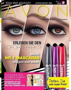 289dd085746 29 meilleures images du tableau AVON en 2019   Maquillage Parfait ...