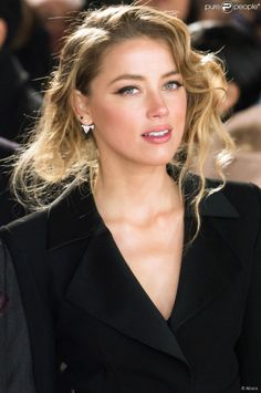 names and pictures of haircuts 433 best beautiful images on in 2019 4638 | 3b90f4638d7f60f6fc14aeb05a623156 amber heard eye candy