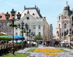 Select a personal tour guide which is specialized in Serbia: Private Guide