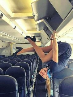 Discover Pilots Dating Site, the totally free Flight Stewardess dating site for single flight attendants.
