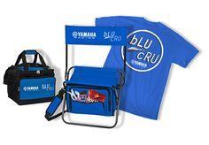 Yamaha bLU cRU ATV & SXS Racer Support