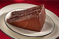 SCHARFFEN BERGER | Natural Cocoa Powder | Baking Chocolate