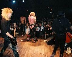 axl's butt :D Axl Rose, Guns N Roses, Rock N Roll, Saul Hudson, Rock In Rio, 80s Rock, 80s Hair Bands, Duff Mckagan, Barbie