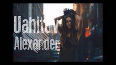 Uahitov Alexander - The Sweet