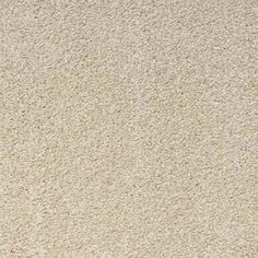 SOFT & SILKY WHISPER Texture TruSoft® Carpet - STAINMASTER®