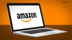 Here's Why Amazon Web Services Are The Market Leader