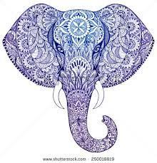 """Résultat de recherche d'images pour """"mandala animaux tattoo"""""""