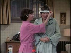 Lavern & Shirley...wow...