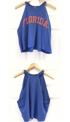 Diy shirt 257901516148497092 - Chelsea Crockett – DIY College Shirt Source by babyeffinkay Diy Cut Shirts, Umgestaltete Shirts, College Shirts, T Shirt Diy, Diy T Shirt Cutting, Diy Tshirt Ideas, Cut A Shirt, How To Cut Tshirt, Ways To Cut Shirts