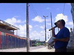 Evangelista Francisco Fome no Mundo 03