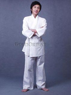 7 Best Asian style kimono images  d5d4f1ec7