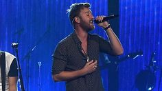 Charles Kelley Announces Solo Tour: The Ram Report  Read more: http://www.rollingstone.com/music/news/charles-kelley-announces-solo-tour-the-ram-report-20151012#ixzz3p7kIG4y4  Follow us: @rollingstone on Twitter | RollingStone on Facebook