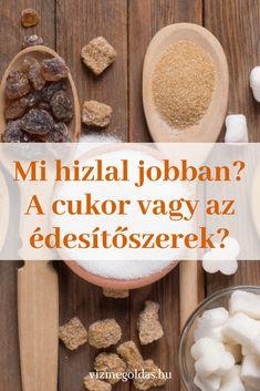 cukor es edesitoszer Breakfast, Food, Morning Coffee, Essen, Meals, Yemek, Eten