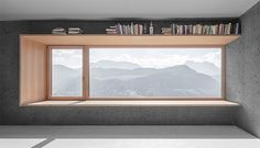 Window Design Andergassen Urthaler Haus - Architekt Andreas Gruber Old School Looks Article Body: We