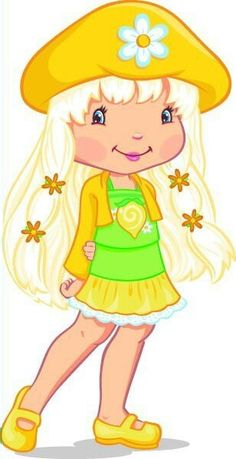 Announcing SSC from Playmates toys 2006 Strawberry Shortcake Costume, Strawberry Shortcake Characters, Disney Cartoon Characters, Cartoon Kids, Coloring Books, Coloring Pages, Islamic Cartoon, Childhood Movies, Hello Kitty