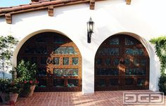 37 Best Fence Gates Images Wood Gates Custom Garage