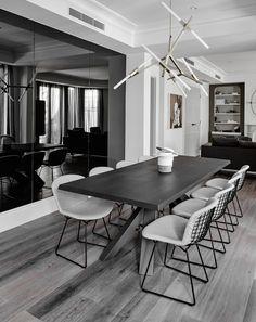Griffiths Design Studio_-12.jpg