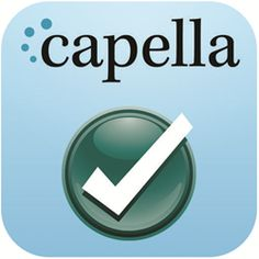 Find Photos Of Hedge Trackers Launches CapellaFX Trade Approval Mobile App And Much More At RachelMDLong.com