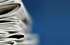 L&D news round-up: 20 August | TrainingZone.co.uk