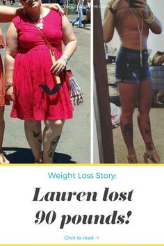 Read before and after fitness transformation stories from women and men who hit weight loss goals and got THAT BODY with training and meal prep. Find inspiration, motivation, and workout tips 90 Pounds Lost: Its not a diet, but a li Weight Loss Photos, Weight Loss Goals, Weight Loss Program, Best Weight Loss, Weight Loss Motivation, Weight Loss Journey, Lose Weight, Fitness Motivation, Monday Motivation